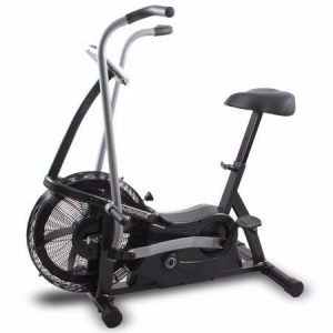 BICICLETA CB1 AIR BIKE SPORT FITNESS