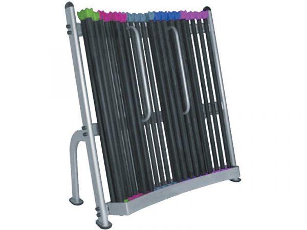 Rack para body bar
