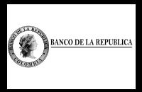 Contacto_clientes_sportfitness_BANCO_republica_130