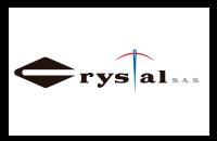 Contacto_clientes_sportfitness_crystal_sas_130