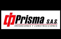 Contacto_clientes_sportfitness_prisma_130