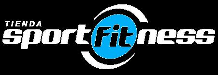 Tienda Sport Fitness Colombia