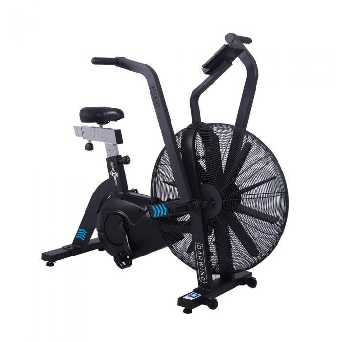 diadora bicicleta estatica
