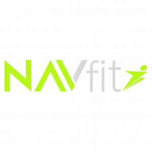 Navfit